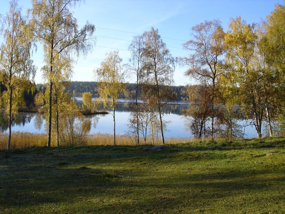 HagenBörsnäs